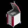 Делитель гидравлический Пресс для теста или жира. Производитель Merand.