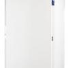 AFB - Шкафы для выпечки. Производитель CFI.