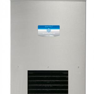Тестомесильная машина BKL 200 ice ims. Производитель Baktec.
