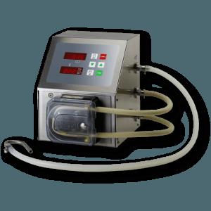 Дозаторы масла серии OILDOX OLIDOX NP. Производитель STM.