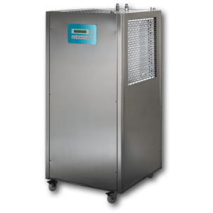 Охладители воды серии SCWR TR D PRO. Производитель STM.