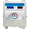 Охладитель воды SPECS B1 CERES II. Производитель Baktec.
