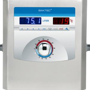 Охладитель воды SPECS B1 CERES II - HEAVY DUTY. Производитель Baktec.