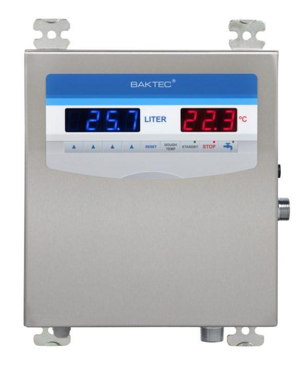 Охладитель воды SPECS B1 CERES II S. Производитель Baktec.