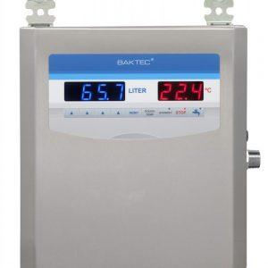Охладитель воды SPECS B1 CERES II S HEAVY DUTY. Производитель Baktec.