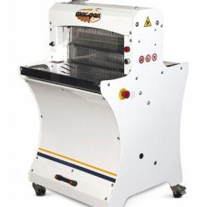 Автоматический хлеборезчик Модель MPTA.