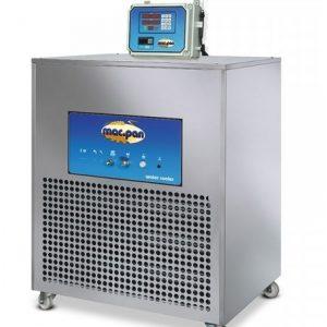 Кулер для воды с электронным дозирующим устройством Серии CWR50D. Производитель Mac Pan.