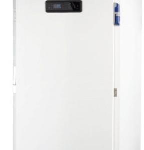 Камеры контролируемой ферментации Серии CFI PAVAILLER. Производитель CFI.
