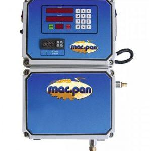 ДОЗАТОРЫ ВОДЫ Модель: MA. Производитель Mac Pan.