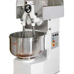 Тестомесильная машина Twin arms mixer. Производитель Sigma.