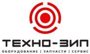ТЕХНО-ЗИП Оборудование в России